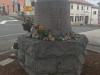 spomenik-dutovlje1
