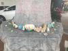 spomenik-dutovlje3