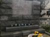 spomenik-tomaj1