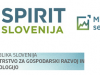 spirit_mladimsedogaja
